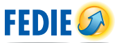 logo fedie