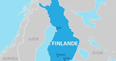 Finlande-gazoil