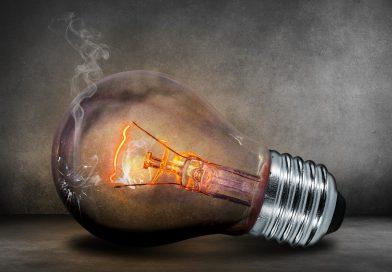 Comparatif des coûts des énergies de chauffage