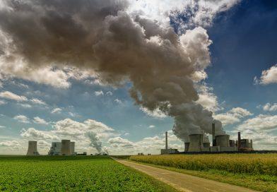 Emissions de CO2 par énergie de chauffage
